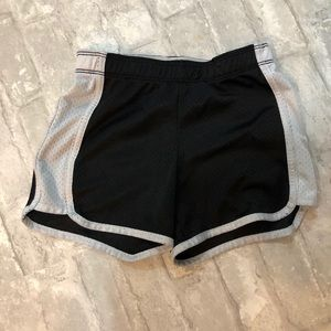 Justice - girls shorts